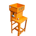 Mini Low Price Potato Crusher