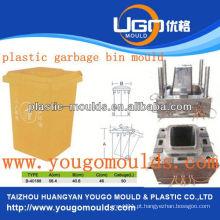 Papel de parede de plástico pode moldar e 2013 molho de lixo em taizhou, zhejiang