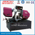 GB28-40 type horizontal band saw machine