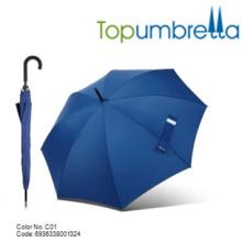 Precio de fábrica chino al por mayor entrelazado personalizado paraguas para niños Precio de fábrica chino al por mayor entrelazado personalizado paraguas para niños