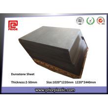 Cdm - Palete de Solda Durapol 68910 Material Alternativo com Preço Barato