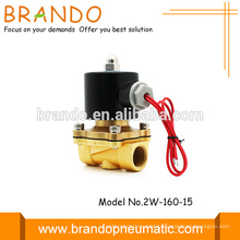 China Wholesale 3 port solenoid valve