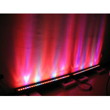 1 Meter Long LED Wall Washer LED Lamp