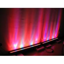1 метр длинный светодиодный шайба стены LED лампа