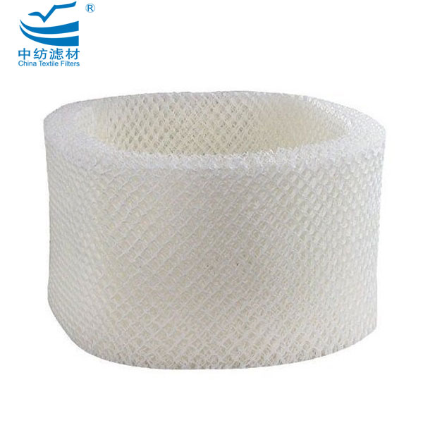 Wicking Humidifier Filter