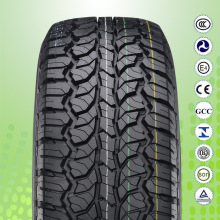 13inch-30inch Radial Car Tyre UHP Passenger Tyre