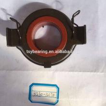 clutch plate 31250-52010 31210-0k190 clutch cover