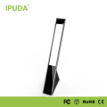 2017 alibaba gold supplier aluminum desk lamp for office wholesale led table lamp