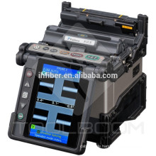 Original JAPAN Fujikura FSM-80S Spaltmaschine / Fusion Splicer Maschine / Fusion Maschine