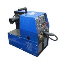 MIG / MMA Welding Machine / Welder / Welding Equipment MIG200GS