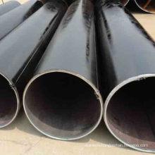 API 5L GRb Lsaw Steel Pipe