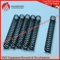 PZ02320 Fuji NXT Feeder Cable Spring
