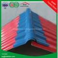 Favorable+Price+With+High+Quality+Roofing+Sheet