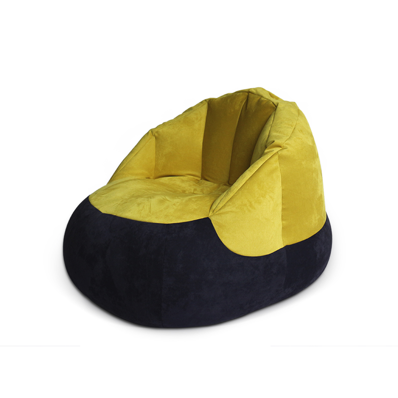 New Design Bean Bag Chair For Indoor
