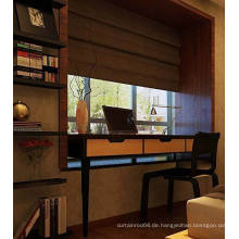 Basswood Blinds Functional Wooden Binds Llat (SGD-Blind-1763)