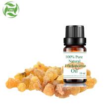 Private Labeling Frankincense Essential Oil