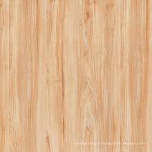 Foshan полностью застекленные Полированные кафели мраморные фарфора