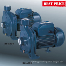 Cantrifugal Pump (CPM/DCM158)
