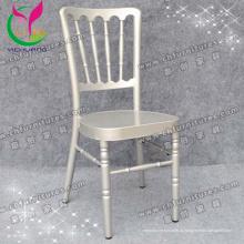 Новое кресло для свадьбы Наполеона 2014 года (YCF-A31-01)