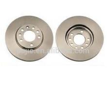 Brake disc, brake rotor 0 986 478 852