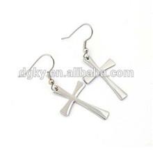 Fashion Earring Stud Piercing Jewelry Dangle Ear stud