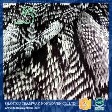 Polyester-Druck-Chiffon in China hergestellt