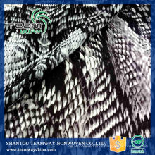 Polyester Printing Chiffon made in China