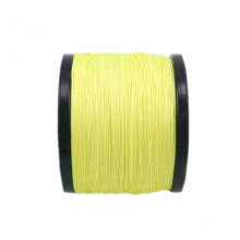 BRLN005 High quality Braided Fishing Line