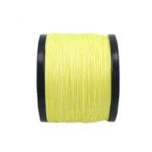 BRLN005 высокое качество плетеная леска
