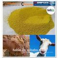 Chaud!!! Vendre un additif nutritif pour les ruminants