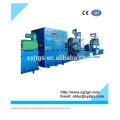 Schwere große horizontale Drehmaschine Maschine Preis für Verkauf