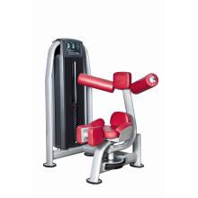 Torse rotatif de machine de musculation d'équipement de conditionnement physique (UM319)