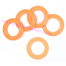 Food Grade Silicone Rubber Washer