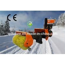 Snow Thrower QFG-S13C