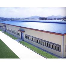 Sheet of Roofing Material/PPGI