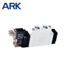 Elektrisches Hochdruckkompressor-Magnetventil