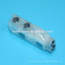 Amortisseur d'encre pour Epson R3000 amortisseurs de tête d'impression pour Epson T1571-T1579