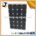 Yangzhou popular en Oriente Medio paneles solares baratos China / panel solar lista de precios