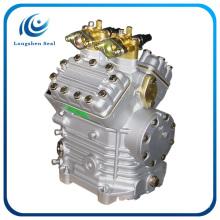 original und generalüberholter Kompressor Kompressor überlegener Bitzer Compressor 4PFCY