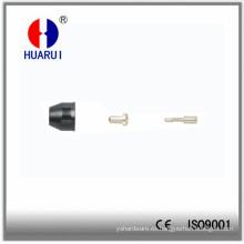 PCH-20 Plasma soldadura compatible con piezas de repuesto de Thermal Dynamics