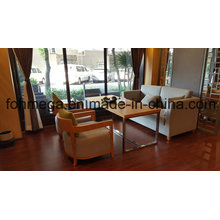 4 Persons Restaurant Table Set for Hotel (FOH-WRS28)