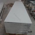 Folha de superfície sólida aprovada pela SGS, folha de superfície sólida acrílica de Aspen Wilsonart