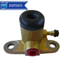 22mm Diameter OEM 531972452616 Brake Cylinder For Tractor Zetor