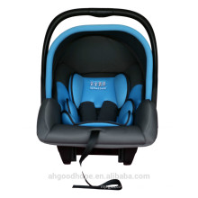 baby carrier, infant car seat, safety baby car seat for 0-13kgs