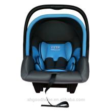Carrinho de bebê, assento de carro infantil, assento de carro de segurança para 0-13kgs