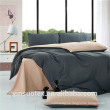 new design high quality european style luxury polyester bedding sets
