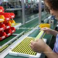 La série de 40-100w RM a mené le transformateur de conducteur mené
