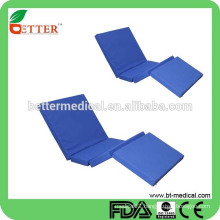 Hot selling hospital mattess