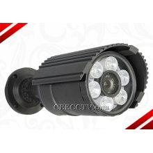 High Definition Night Vision Ir Waterproof Cmos 700 Tvl Cctv Camera System Cee-c3005