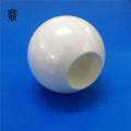 high precision ZrO2 zirconia ceramic ball valve roller